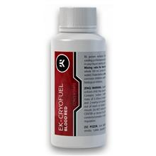 Ekwb EK-CryoFuel Blood Red Concentrate 100mL